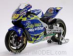 Honda RC211V MotoGP 2004 Colin Edwards by MINICHAMPS