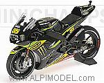 Yamaha YZR-M1 Monster Yamaha Tech3 MotoGP 2013 Cal Crutchlow by MINICHAMPS