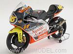 Aprilia 250ccm World Champion 1999 VALENTINO ROSSI by MINICHAMPS