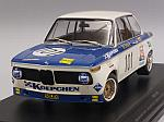 BMW 2002 Internationales ADAC 500 Km Eifelpokalrennen 1971 Stuck by MINICHAMPS