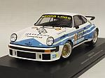 Porsche 934 Tebernum Racing Team 300 Km Nurburgring 1976 Tim Schenken by MINICHAMPS