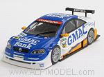 Opel V8 Coupe DTM 2004 Race Taxi by MINICHAMPS