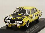 Opel Commodore A #9 24h Spa 1970 Steinmetz - Toussaint - Haxhe by MINICHAMPS