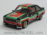 Ford Escort RS 1800 Mk2 Winner Div.2 DRM 1976 H. Heyer by MINICHAMPS