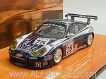 Porsche 911 GT3-RS #75 Le Mans 2002 Hindery - Baron - Kester  (Exclusive ACO Edition) by MINICHAMPS