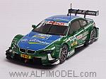 BMW M3 (E92) Team RBM #7 DTM 2013 Augusto Farfus by MINICHAMPS