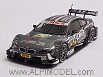 BMW M3 DTM Team Valentin Racing #8 DTM 2013  Joey Hand by MINICHAMPS