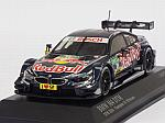 BMW M4 F82 Team RMG Champion #11 DTM 2016 Marco Wittmann by MINICHAMPS