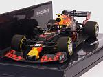 Red Bull RB15 #10 2019 Pierre Gasly by MINICHAMPS