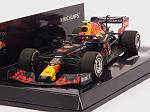 Red Bull RB15 #10 GP Austria 2019 Pierre Gasly by MINICHAMPS