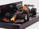 Red Bull RB15 #10 GP Germany 2019 Pierre Gasly by MINICHAMPS