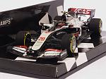 HAAS VF-20 #20 GP Austria 2020 Kevin Magnussen by MINICHAMPS