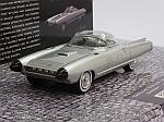 Cadillac Cyclone XP74 1959 by MINICHAMPS