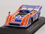 Porsche 917/10 #4 Can-Am Mosport 1973 Hans Wiedmer by MINICHAMPS