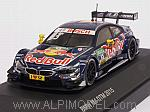 BMW M$ DTM 2015 #7 Felix Da Costa by MINICHAMPS
