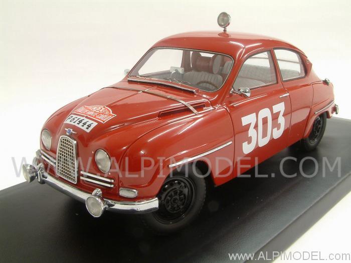 neo saab 96  303 rally monte carlo 1962 carlsson 1  18