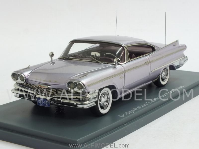 dodge polara with 44097 Dodge Polara 2 Door Hardtop Coupe 1960 Met Light Lilac Rnato Il 25 07 2014 1 43 on 2275197403 further Hershey 2012 D Autres Perles A Vendre together with Dodge Polara moreover 1964 Chevrolet Impala Series photo moreover Geffert65.