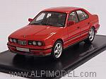 BMW M5 (E34) 1994 (Red) by NEO