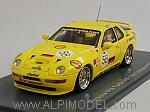 Porsche 968 Turbo RS #58 Le Mans 1994 Bscher - Jones -Nielsen by NEO.