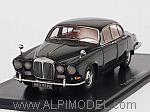 Daimler Sovereign 1967 (Black) by NEO.