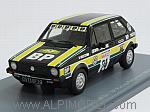 Volkswagen Golf Gr.1 #24 Rally de 1000 pistes Catriot - Peuvergne by NEO