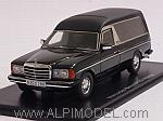 Mercedes W123 Hearse 1978 by NEO.