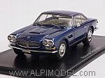 Maserati Sebring Series II (Metallic Blue) by NEO