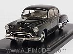 Oldsmobile Rocket 88 Futuramic 2 Door Club Sedan 1949 (Black) by NEO.