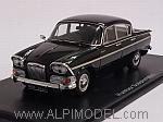 Humber Sceptre Mk1 1964 (Black) by NEO