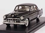 Cadillac Series 62 Touring Sedan 1949 (Black) by NEO.
