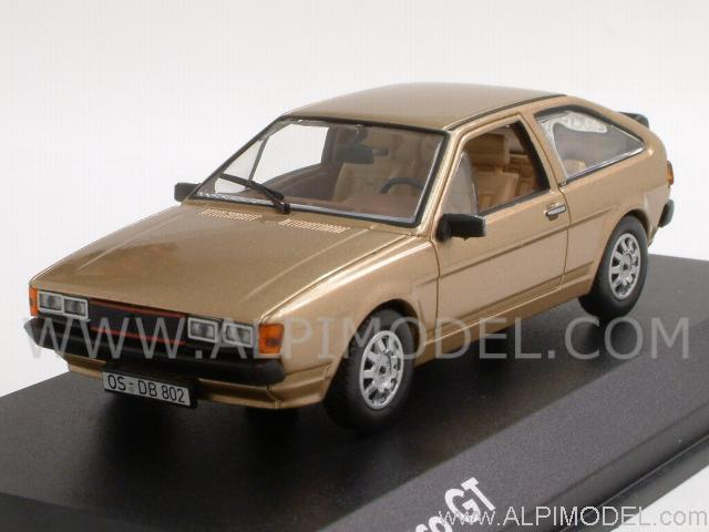 C Amp J Contest 75 Vw Scirocco Smcars Net Car Blueprints