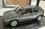 Volkswagen Golf GTI 1990 (Grey Metallic) by NOREV
