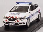 Renault Megane Estate 2016 Police Municipale by NOREV