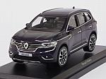 Renault Koleos 2016 (Purple) by NOREV