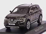 Renault Koleos 2016 (Brown Metallic) by NOREV