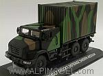 Renault Truck Defense Sherpa 5 2010 by NOREV