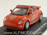 Volkswagen New Beetle Le Monaco Panach Tour De France 2009 by NOREV