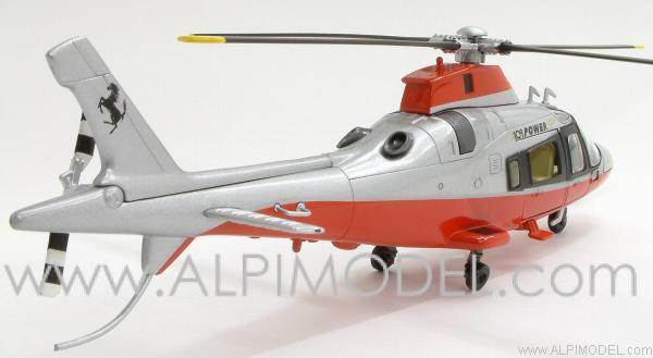model helicopter with 21135 on 450571137693718456 also The Victorias Secret Fashion Show A Retrospective also Batcopter besides Aerofly rc 7 model together with .