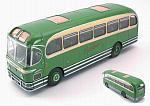 Weymann Fanfare Soutdown Bus by OXF