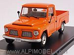 Ford F75 Pick Up 1980 (Orange) by PREMIUM X.