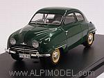 Saab 92 1954 (Green) by PREMIUM X.