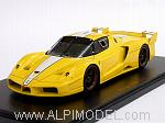 Ferrari FXX 2005 (Yellow) by RED LINE