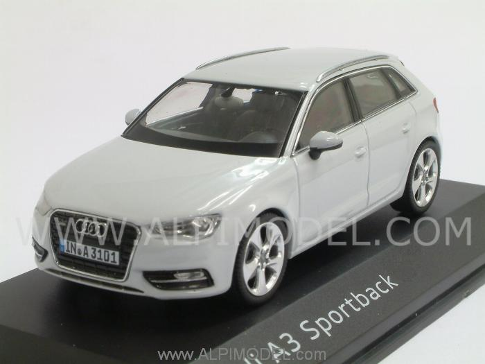 audi a3 sportback 2012 audi a3 sportback 5 doors specs 2012 2013 2014 2015 2012 audi a3. Black Bedroom Furniture Sets. Home Design Ideas