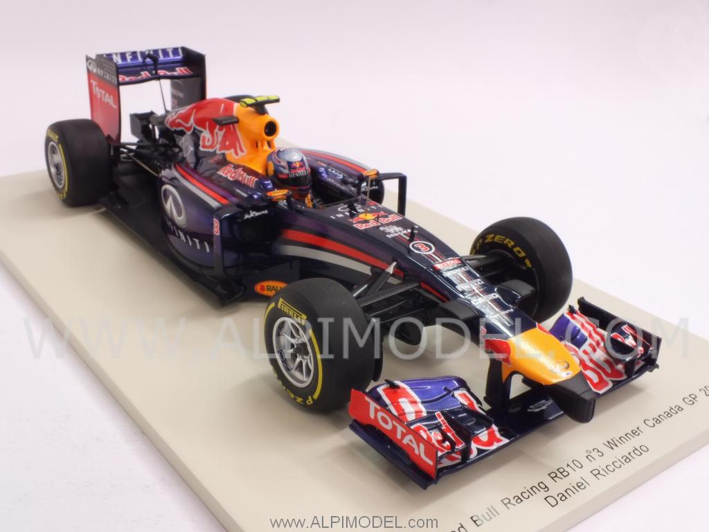 Re: front wing adjustment method