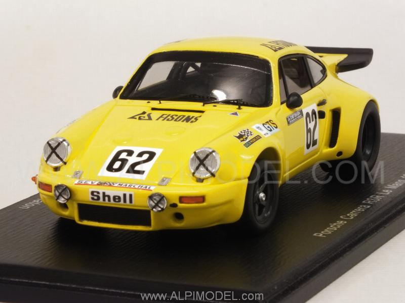 porsche 911 le mans with S3492 on 24 Hours Of Le Mans A Porsche 911 History likewise 2012 Best Year History Porsche in addition Tuthill Porsche Invites Safari Classic Rally Entries moreover Porsche 911 Carrera RSR besides Porsche 911 T R.