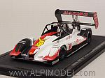 Norma M20 RD #30 Winner Pikes Peak 2014 Romain Dumas by SPARK  MODEL