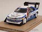 Peugeot 405 Turbo 16 N.2 Winner Pikes Peak 1988 A.Vatanen by SPARK MODEL