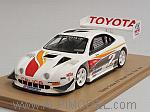 Toyota Celica #2 Winner Pike's Peak 1994 Rod Millen by SPARK MODEL