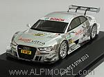 Audi RS5 DTM 2013 Presentation Car by SPARK MODEL