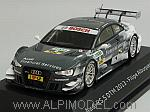 Audi RS5 #6 DTM 2013 Filipe Albuquerque (Audi promo) by SPARK MODEL